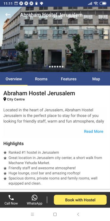 Screenshot_2018-11-08-11-11-18-921_com.mmf.te.israel