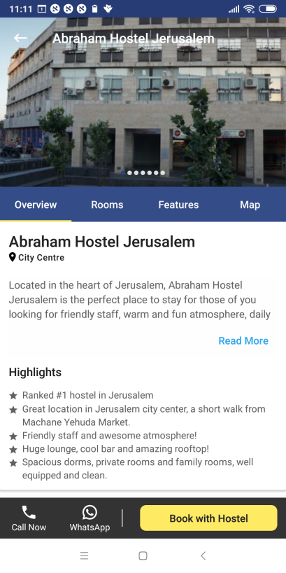 Screenshot_2018-11-08-11-11-18-921_com.mmf.te.israel