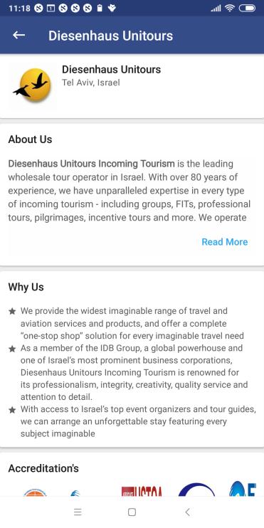 Screenshot_2018-11-08-11-18-09-868_com.mmf.te.israel
