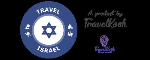 Travel Israel App